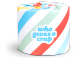 Who Gives a Crap Toilet Paper | Carton of 48